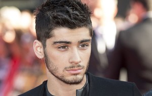 Zayn Malik Quits One Direction Concert in Manila and Jakarta