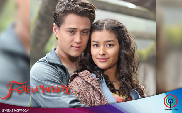 Forevermore Finale: Xander and Agnes Story Ending – Video