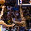 NBA Finals 2015 'Warriors vs Cavaliers' Game Schedule, Start Time, Dates and TV Broadcast Channel