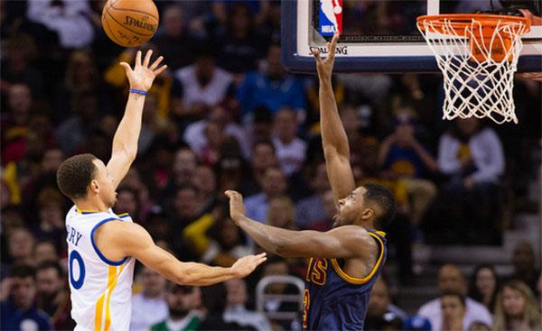 2015 NBA Playoffs Thread | RealCavsFans Forum
