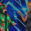 Piff the Magic Dragon 'Comedic Magician' Performed on America's Got Talent 2015