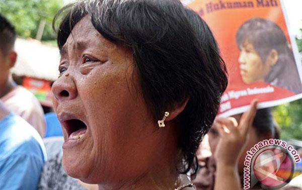 Celia Veloso Asked for Understanding from Netizens