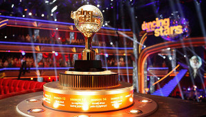 Dancing With The Stars Results Tonight, Season 20 Winner Revealed at Live Finale Tonight