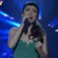 Gerphil Flores Performs 'Impossible Dream' on It's Showtime