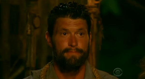 Survivor: Worlds Apart Winner is Mike Holloway