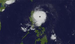Typhoon Dodong PAGASA Latest Update May 10, 2015