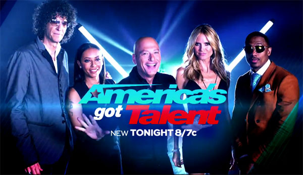 Americas-Got-Talent-June-23-2015