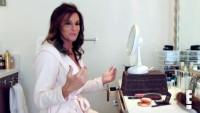 Caitlyn Jenner Stars 'I Am Cait' on E, Promo Video Released