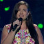 Deanna Rose sings 'Video Games' on The Voice Australia 2015