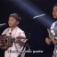 Eman and Sandy sings 'Just Give Me A Reason' on The Voice Kids Philippines Season 2