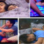 MTRCB Summons PBB 737 Officials Over Kenzo and Bailey Bromance
