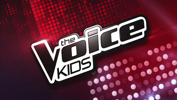 the voice of the phillipines how to join