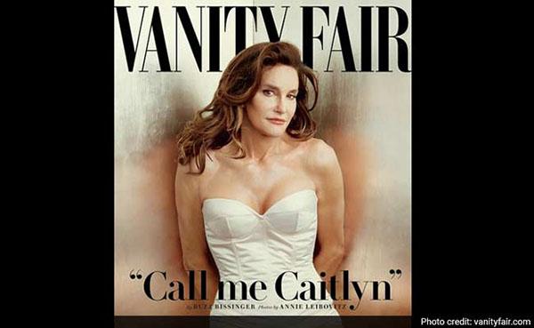bruce-jenner-as-caitlyn-vanity-fair