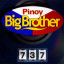 ABS-CBN Announces Free PBB 737 Live Broadcast Channels