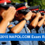 April 2015 NAPOLCOM Exam Results Released