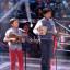 Altair Aguelo vs Emman & Sandy vs Romeo 'Billionaire' The Voice Kids Philippines Season 2 Battle Rounds