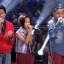 Andrew vs Amira vs Owen 'Keep Holding On' The Voice Kids Philippines Season 2 Battle Rounds