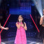 Esang De Torres, Bianca Marbella, Stephanie Jordan sings 'Somewhere Out There' on The Voice Kids Philippines Battle Rounds
