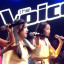 Kyla vs Jhyleanne vs Mary Ann 'First Time in Forever' The Voice Kids Philippines Season 2 Battle Rounds