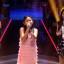 Jiah vs Kiyana vs Akisha 'Kapag Tumibok Ang Puso' The Voice Kids Philippines Battle Rounds