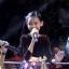 Ken John vs Joshua vs Zephanie 'I Can' The Voice Kids Philippines Season 2 Battle Rounds
