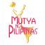 Mutya Ng Pilipinas 2015 Finals, Coronation Night, Live Results and Winners