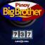 PBB 737 6th Nomination Night Results