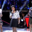 Sassa Dagdag, Alexis Prieto and Nikki Apolinar sings 'Hold On' The Voice Kids Philippines Battle Rounds