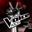 The Voice Kids Philippines Season 2 Battle Rounds Recap and Videos August 2