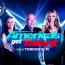 America's Got Talent Results Tonight September 2