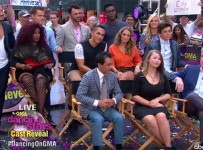 Dancing-With-The-Stars-2015-Official-Cast