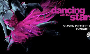 Dancing with the Stars Season 21 Premiere Episode Recap and Videos
