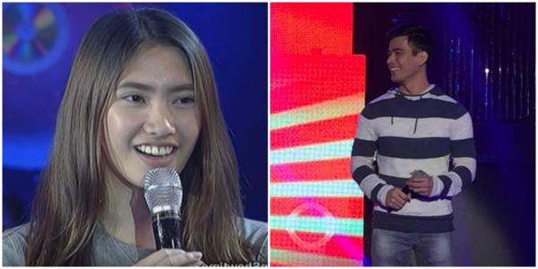 Evan Vergogna Pastillas Girl Its Showtime