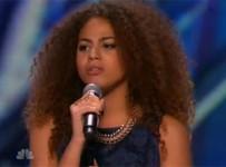 Samantha-Johnson-Americas-Got-Talent-Semifinals