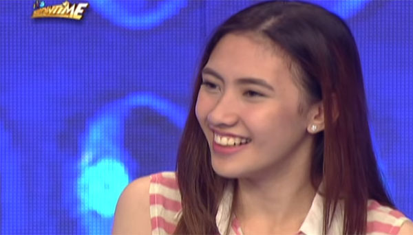 pastillas girls sept 25