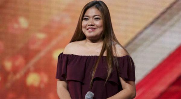 x-factor-2015-filipina-neneth-lyons