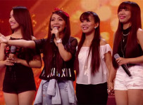 4th-Power-x factor uk copy
