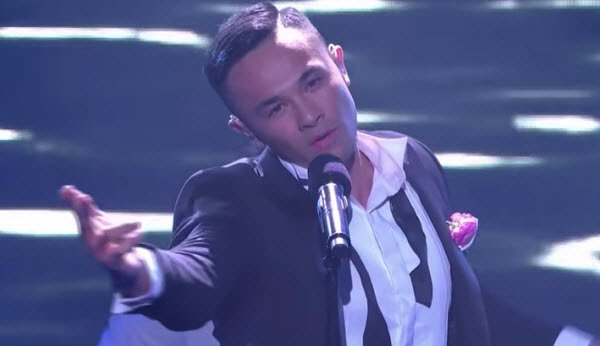 Cyrus-Villanueva-X-factor-Asutralia-top-8