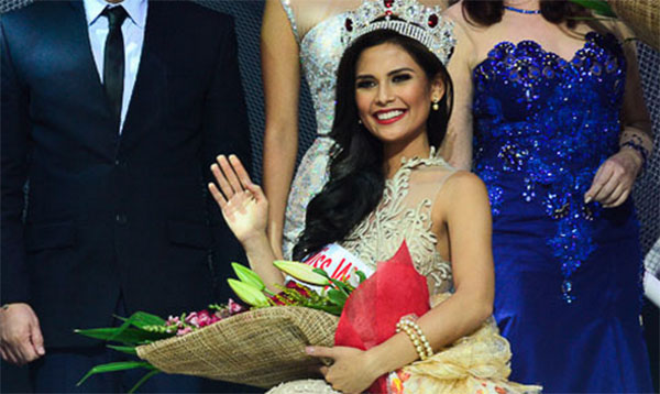 Hillarie-Danielle-Parungao-miss-world-philippines-2015-winner copy