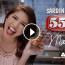 Maine 555 sardines tv commercial video