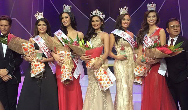 Miss-World-Philippines-2015-Wnners