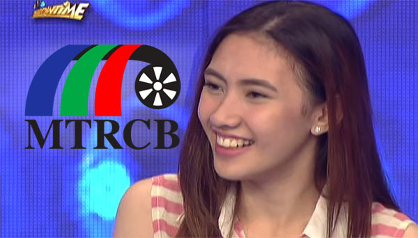 pastillas-girl-mtrcb-result