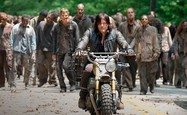 the-walking-dead-season6-episode-01
