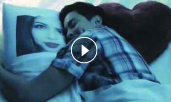 Watch: Alden Richards 'Wish I May' Official Music Video