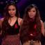 4th-Impact-Eliminated-X-Factor-UK copy