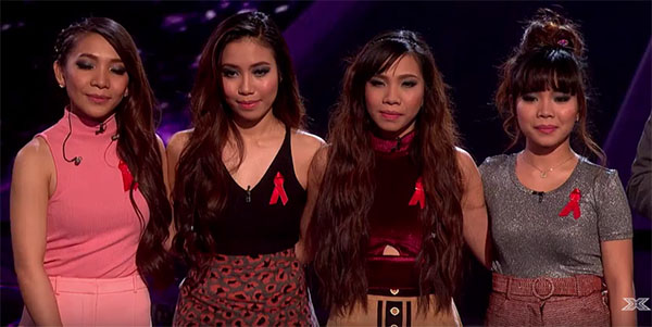 4th-Impact-Eliminated-X-Factor-UK copy