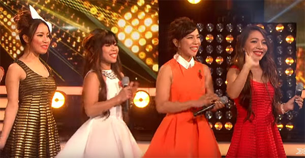 4th-Impact-X-Factor-UK-Results-Show copy