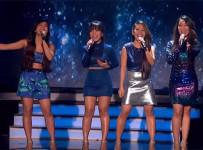 4th-Impact-X-Factor-UK-Top-5