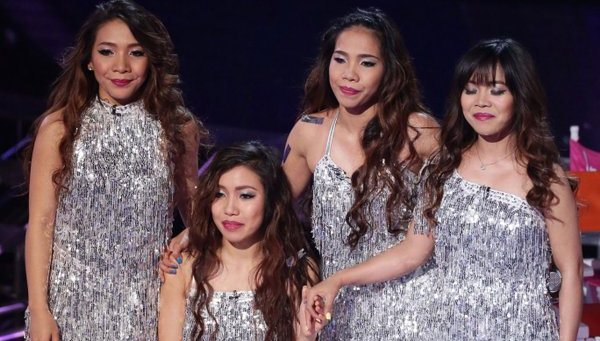 4th-impact-X-factor-uk-results-Top-7