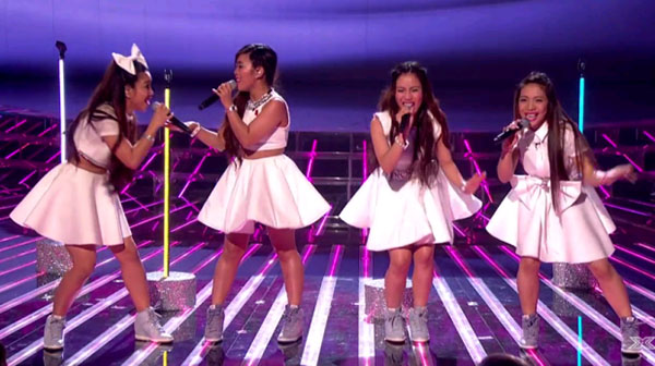 4th-impact-problem-xfactor-top13
